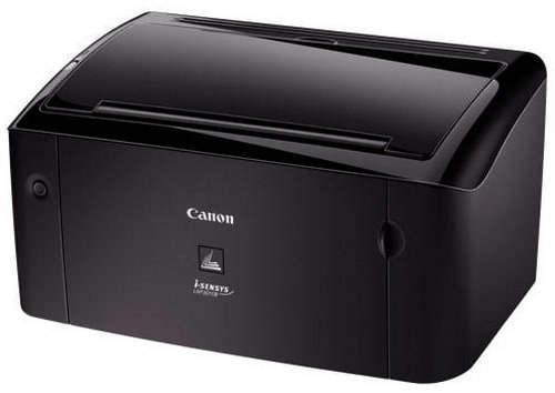 driver imprimante canon i-sensys lbp 3010 b