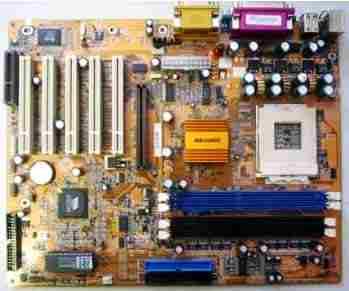 MATSONIC MS8137C+ AUDIO WINDOWS 8 X64 DRIVER