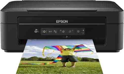 Epson Stylus Dx7450 Scanner Driver Windows 7
