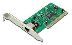 SILAN SC92031 NETWORK ADAPTER PCI DRIVER DOWNLOAD