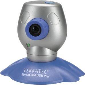 driver camera jvc pc 810 gratuit