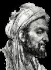 Portrait de Errazi